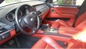للبيع BMW x5 2011 48 000km