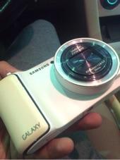 جلاكسي سامسونج كاميرا للبيع مستعمل