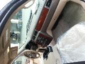 تاهو 2012 lt للبيع
