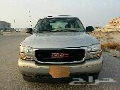 يوكن للبيع موديل 2006