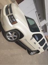 تاهو LTZ للبيع 2013