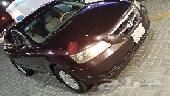 للبيع سوناتا 2008 نظيفه