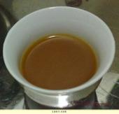 قهوة عربية طعمها رائع تاصلك للبيت
