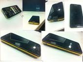 للبيع جهاز جلكسي موديل GT-I8530 مستعمل