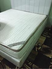 سرير جامبو طبي