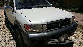 باثفندر 2005 للبيع
