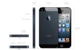ايفون 5 جديد للبيع 16 جيجا