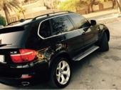 بي ام دبليو BMW X5 2009
