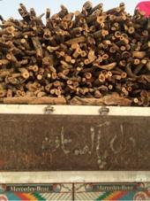 يوجد حطب سمر للبيع بالدمام مشقر ومبروم ورزم والأسعار مختلفه والتواصل عبر الجوال الرسائل لم يتم الرد