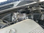 لكزسes 2006 لون اسود ماشي 152الف فقط