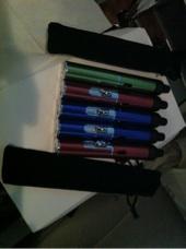 مبخرة قلم بسعر ممتاز