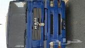 شاحنه مان 18430 بطاقه جمركيه 2005