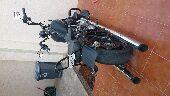 دباب هارلي سوفوتيل للبيع 2011