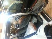 جيب لكزس بريمي 2012