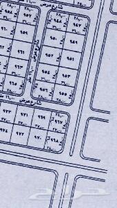 ارض تجارية في مخطط جوهرة العروس في جدة جزء 2ل