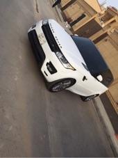 رانج روفر سبورت range rover sport 2014