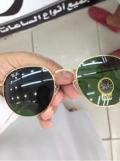 نظارات رايبان باقل الاسعار