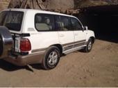 صالون 2000