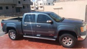 سييرا غمارتين 2012 للبيع SLE
