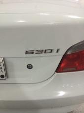 BMW 530 i (2005)