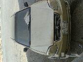 سيارة هيونداي اكسنت للبيع موديل 2005 للبيع ب 4500 ريال