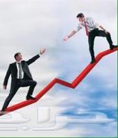 كابيتال للاستشارات ادارية مالية تسويقية