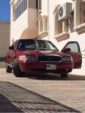 فورد 2003 للبيع مستعججل