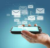 مشروع sms متوسط الدخل (5000) ريال
