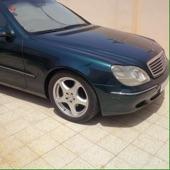فياجرا جفالي 2002 s500