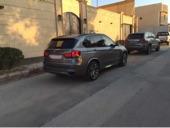 BMW X5 Kit M