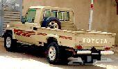شاص بريمي للبيع 2006