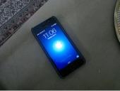ايفون 5S 32G اسود اكسيوم فيس تايم للبدل بايفون 6 بلس