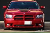 Charger SRT8 2006
