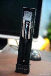 أقلام شيروتي الاصليه