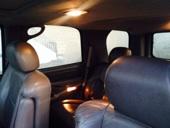 دينالي 2003 للبيع