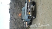 سطحة جمس شفرليه مديل 86 للبيع