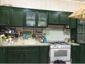 مطبخ ومكيفات