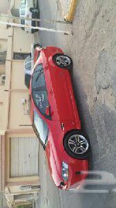 لوميناSS 2009 احمر