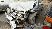 كابرس مصدوووم 6سلندر 2007 LTZ