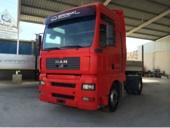 مان480-2005ايطالية