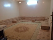 مجلس عربي