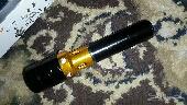 مبخرة القلم الملكيه ب 35 ريال والجمله 30 ريال