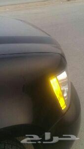 تاهو اسود LTZ 2013 - 2WD