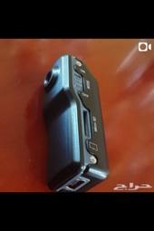 للبيع كاميره مراقبات