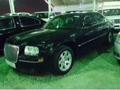 كرايزلر 2006 للبيع المستعجل