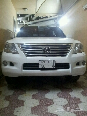 جنوب الرياض