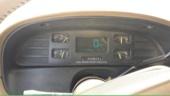 كابريس 96 ماشي 149 نظيف جدا  للبيع