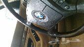 للبيع BMW موديل 98 حجم 735 لارج فل كامل n8سلندر