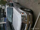 اكسبلورر 2007 للبيع او البدل بسيارة مناسبة