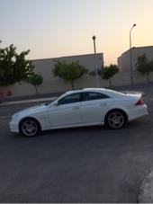 مرسيدس جفالي 500 سعودي